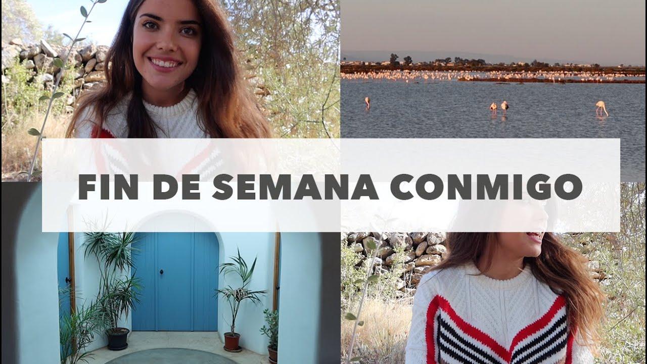 Delta del Ebro - Dónde Observar Flamencos? - Turismo Sostenible