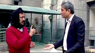 The Kejriwal interview that made NDTV's Ravish Kumar trend again