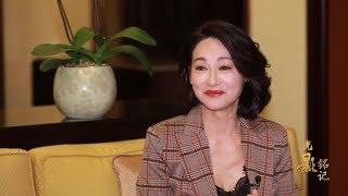 光影铭记——惠英红:祖国让我骄傲【焦点明星 | 20191003】