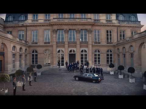 Nouveau parfum féminin Jean Paul Gaultier - Scandal