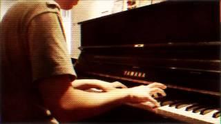 Eason Chan 新碟《The Key》鋼琴 《遠在咫尺》 《任我行》 《主旋律》