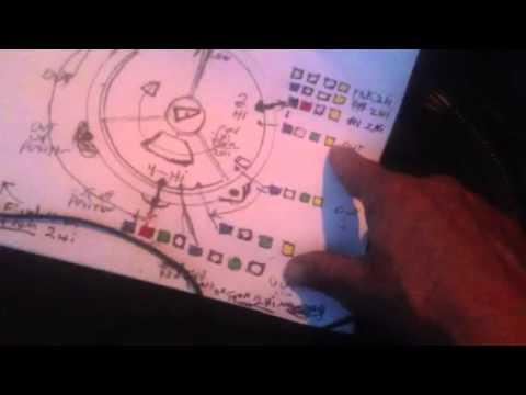 Don\u0027s 1999 Ford Ranger shift motor PROBLEM SOLVED Video - YouTube