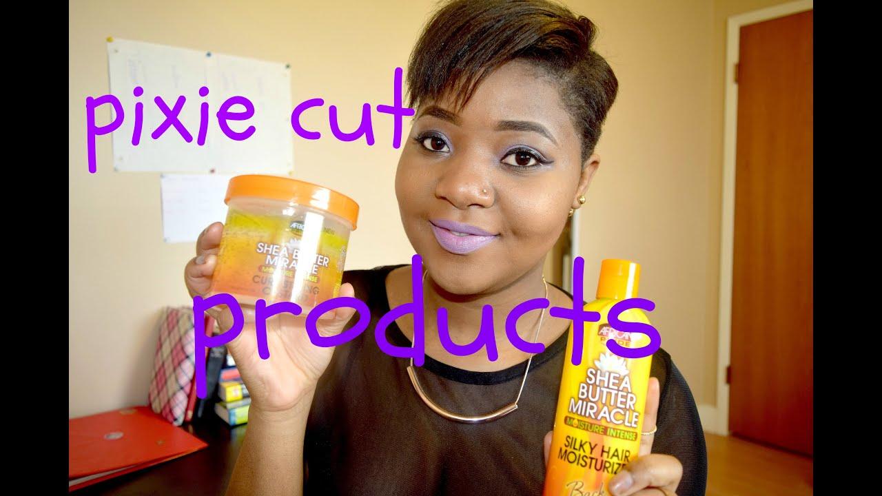 Pixie cut short hair products i use washing cowashing setting pixie cut short hair products i use washing cowashing setting lotion and conditioner youtube winobraniefo Images