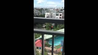 CĐT ANI Bàn giao căn hộ 68M2 - 2PN - 2WC - CC OSIMI TOWER - Quận Gò Vấp - PKD - 0978620301