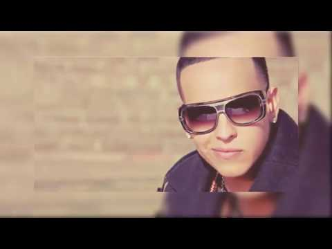 Mira Como Luce la hija de  Daddy Yankee  en la actualidad  Por eso no la deja salir a la calle
