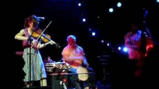 Bonnie 'Prince' Billy - For every field there's a mole
