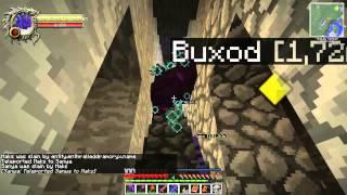 L.P в minecraft-часть 10