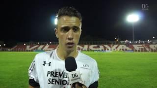 Copa do Brasil Sub-20: São Paulo elimina o Vila Nova no OBA
