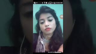 Download Video Karisma sex me.. MP3 3GP MP4