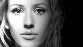 ALL ELLIE GOULDING SONGS