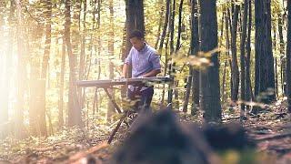 Michael Ortega Tu Amor Your Love Emotional Piano.mp3