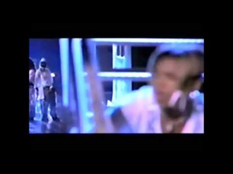 TLC - CREEP (UNRELEASED VIDEO)