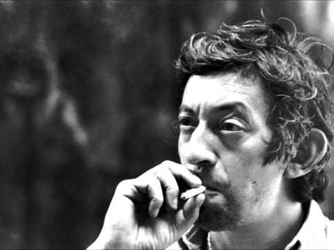 Cannabis - Serge Gainsbourg