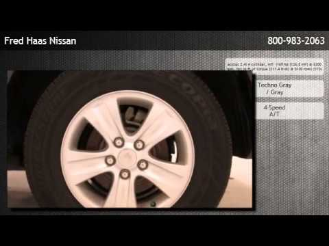 2008 saturn vue fwd i4 xe tomball youtube. Black Bedroom Furniture Sets. Home Design Ideas