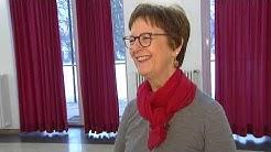 Lejeune: Andrea Dietzel-Krause - Heimleitung Münchner Waisenhaus