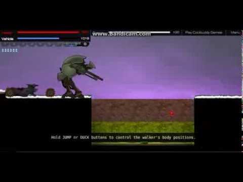 Убийца зомби Скачать игру зомби MyPlayCity Скачать