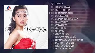 Cita Citata & iMeyMey : Kompilasi Lagu Dangdut Istimewa (High Quality Audio)