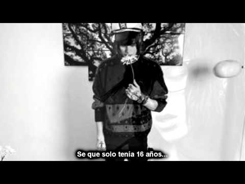 Nevershoutnever!  Losing It + Story Behind Subtitulos En Español