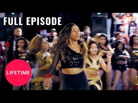 Bring It!: Full Episode - The Return of Neva the Diva (Season 3, Episode 17) | Lifetime