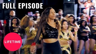Bring It!: Full Episode - The Return of Neva the Diva (Season 3, Episode 17) | Lifetime