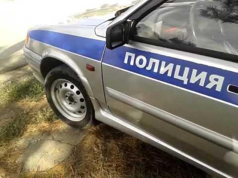 знакомства в сальске ростовской области