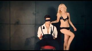 Stereolizza - Go Back To Your Mama ( Bernasconi & Jordy Radio Remix )