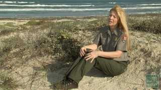 PBS January 26-February 1, 2014, #2215 - Texas Parks and Wildlife [Official]
