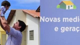 COMPROMISSO CAIXA - SUPER WIDE