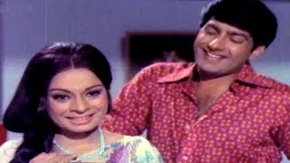 Video Rehana Sultan, Anil Dhawan, Haar Jeet - Comedy Scene 1/11 download MP3, 3GP, MP4, WEBM, AVI, FLV Juli 2018