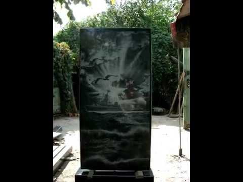 Памятники самара цены установка гранит для памятники какой лучше минск