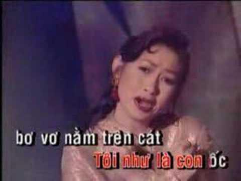 Nha Trang Ngay Ve - Y Lan - http://www.canhacviet.com