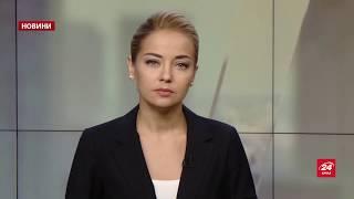 видео Скільки заробляють програмісти у Польщі