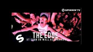 Смотреть клип Swanky Tunes & Hard Rock Sofa - The Edge