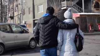 Smoke & Love - An Armenian Short Film