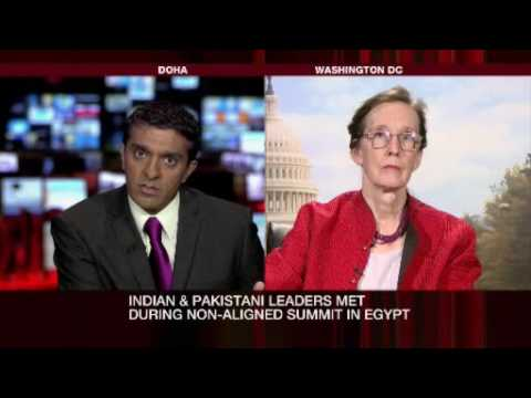 Inside Story - India's arms deal with the US - 21 July 09