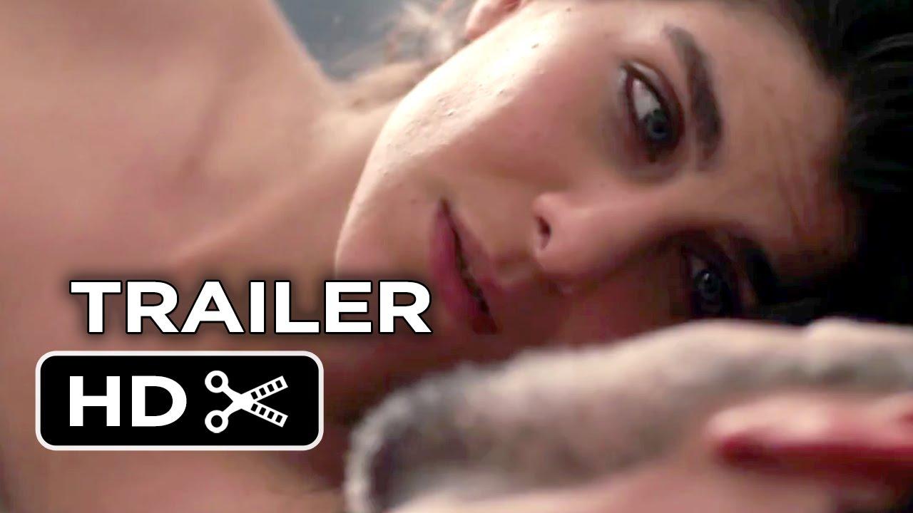Iran Sex Videos Download Best tiff (2014) - red rose trailer - sepideh farsi romantic drama hd
