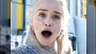 Game Of thrones Art Director Defends Coffee Cup Gaffe