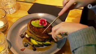 Avocado, Umweltkiller Superfood | Weltspiegel-Reportage