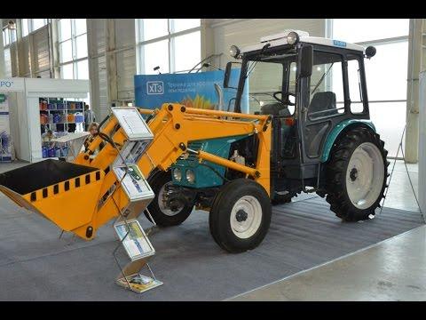 Регулировка клапанов на тракторах МТЗ | Fermer.Ru - Фермер.