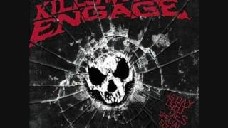 Killswitch Engange - Reject Yourself