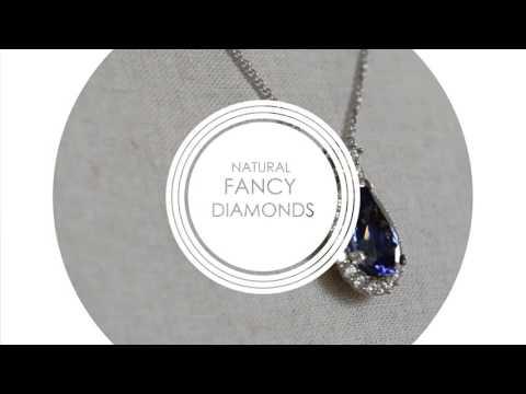 Goldsmiths Knysna   Bespoke Platinum and Diamond Jewellery