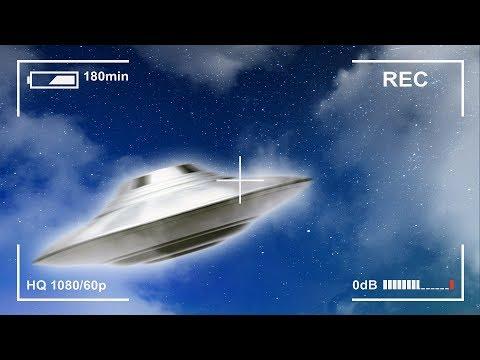 Technische UFO-Forschung - Interview mit Gerhard Gröschel