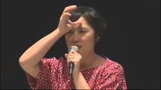 2013年9月21日(土)開催「もっと知ってほしい『子宮体がん』のこと2013」...