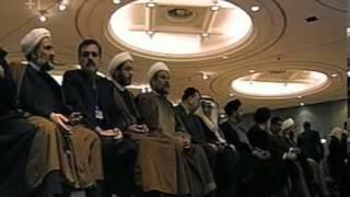Spy Secrets: Playing Dirty (2003)