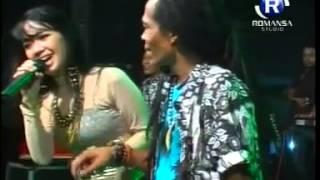 Download PERAWAN KALIMANTAN RENA KDI & SODIK MONATA   YouTube