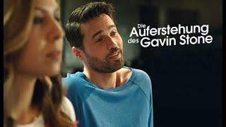 Die Auferstehung des Gavin Stone (Familienfilm in voller Länge auf Deutsch, Komödie)