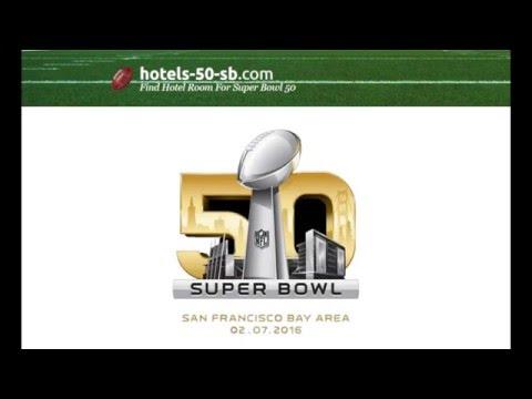 Affordable Hotel Rooms for Super Bowl - www.hotels-50-sb.com