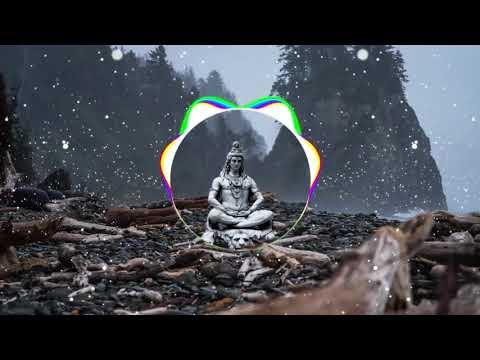 "New Vibe Machine - ""Aghori"" Trap Music"