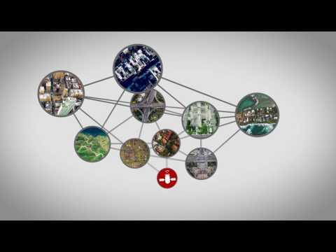Big Data: Disaster Response | The Ohio State University