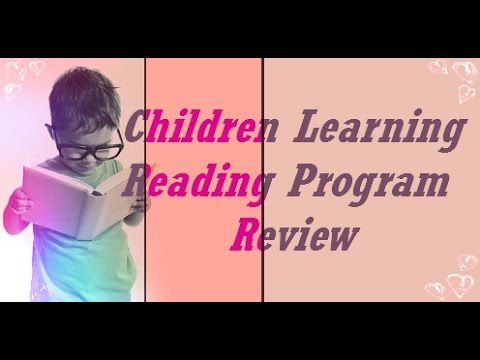 children-learning-reading-review---good-program?